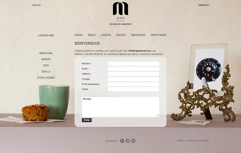 CONTACTO-WEB-MON