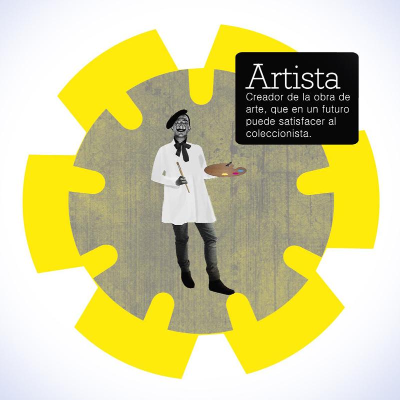 ILUSTRACION-CASA-ARTE-ARTISTA-SOMBRA