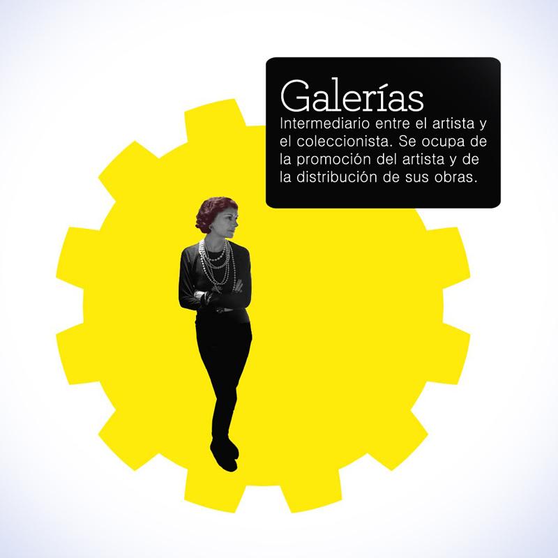 ILUSTRACION-CASA-ARTE-GALERISTA-SOMBRA
