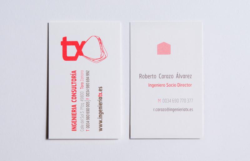 INGENIERIA-TX-VISITING-CARD