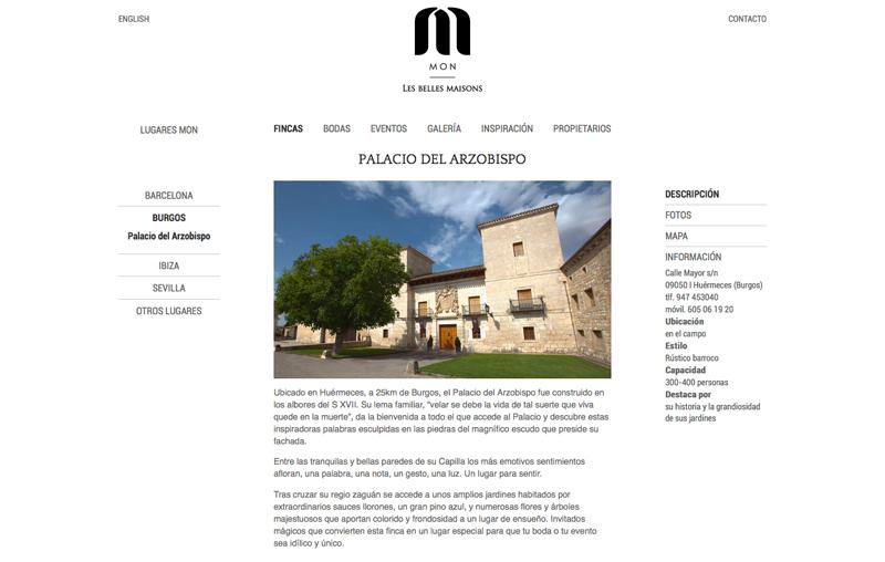 PALACIO-ARZOBISPO-WEB-MON