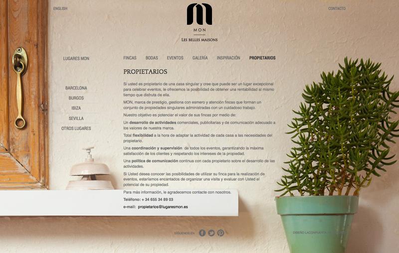 PROPIETARIOS-WEB-MON