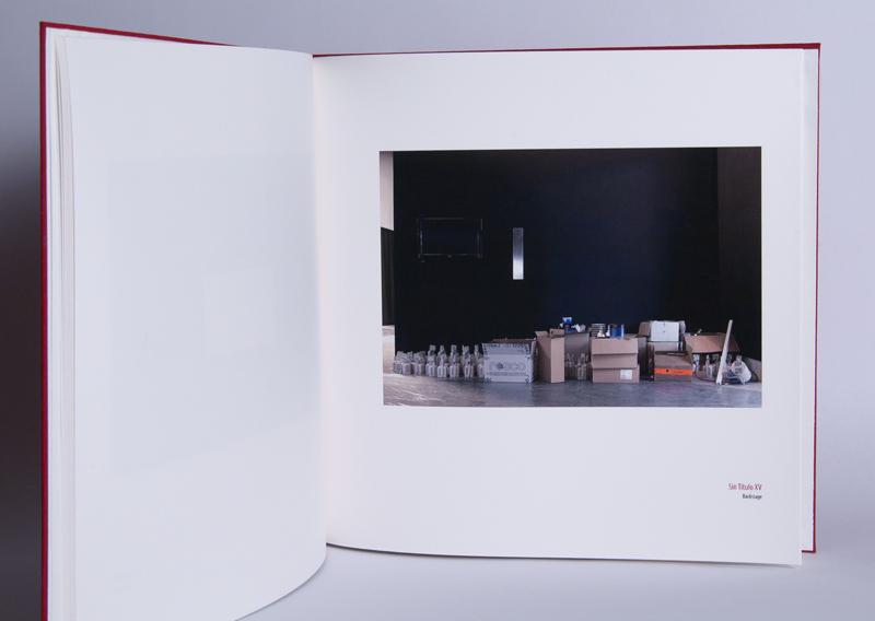 Interior_portfolio_1