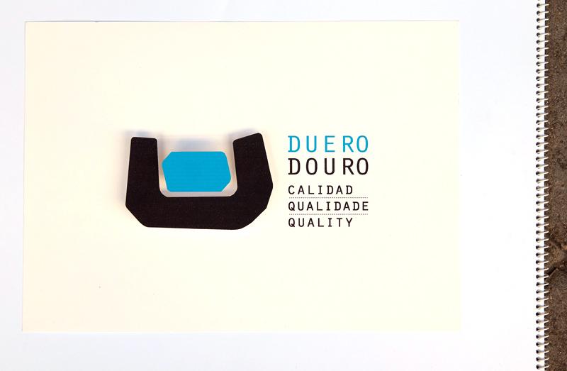 LOGO_DUERO_DOURO_1