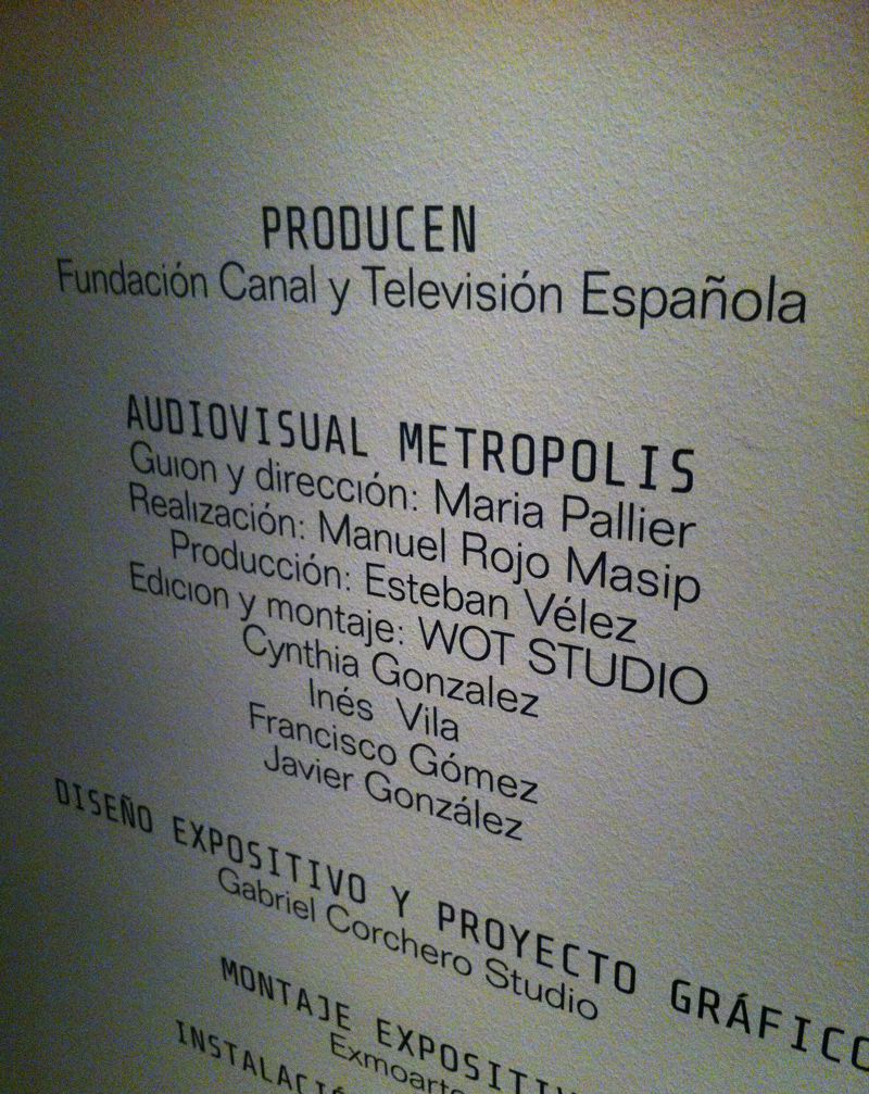 metropolis_creditos
