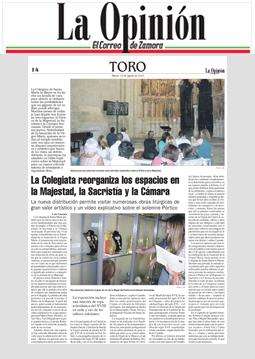colegiata_de_toro