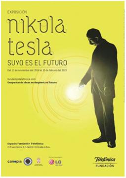impacto_prensa_nikola_tesla